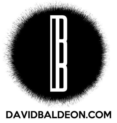 David Baldeón